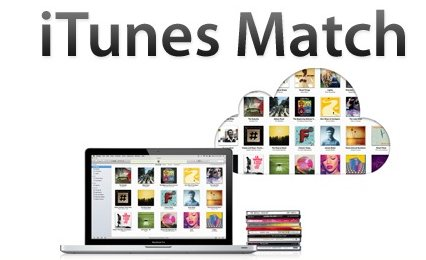 492 5.png?resize=1200,630 - itunes matchを日本で使うときの注意点