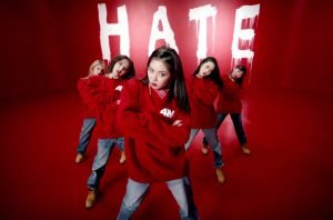 4minute-hate-2016-billboard-1548