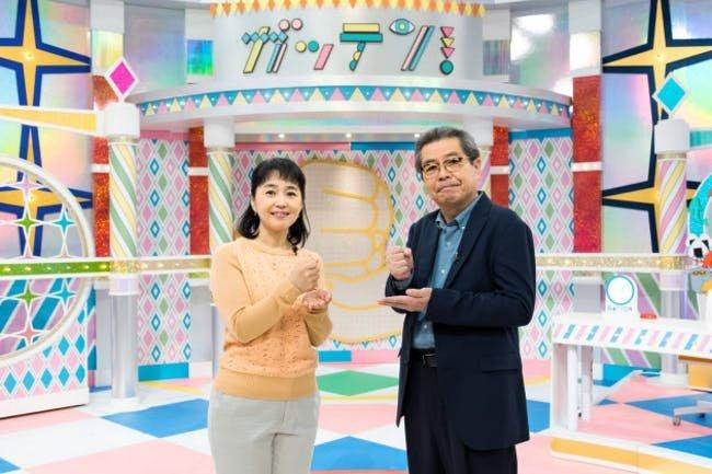 5 136.jpg?resize=300,169 - 日本を代表するNHKアナウンサー・小野文恵さんの歩みと素顔とは