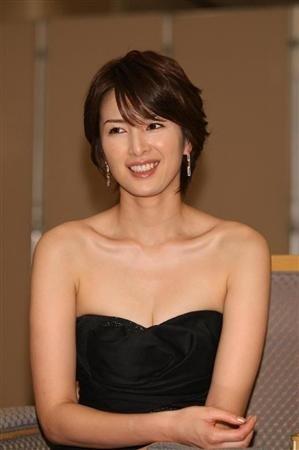 5 214.jpg?resize=1200,630 - モデルから女優への勇気ある転身!吉瀬美智子の底力