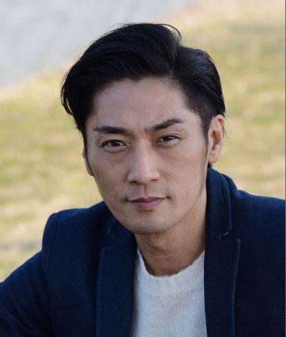 5 238 - 妻は辺見えみり!「昼ドラ王子」俳優・松田賢二の経歴