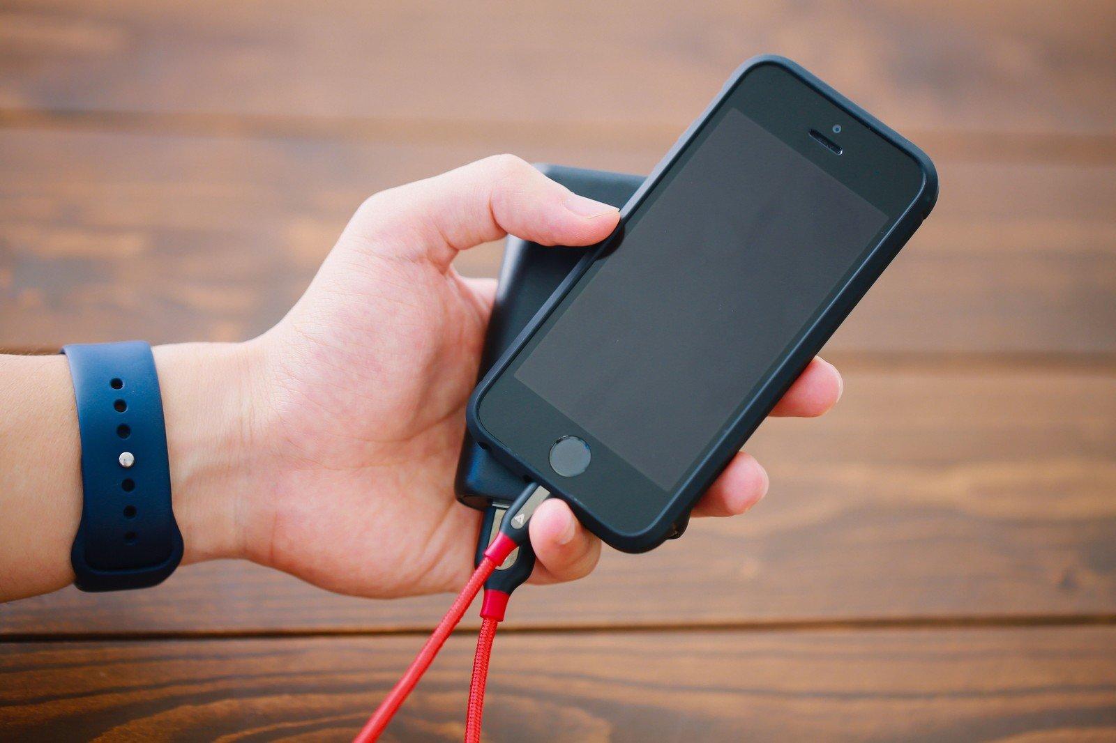 5 338 - 電気代はどれぐらい変わる?節電アプリの活用術