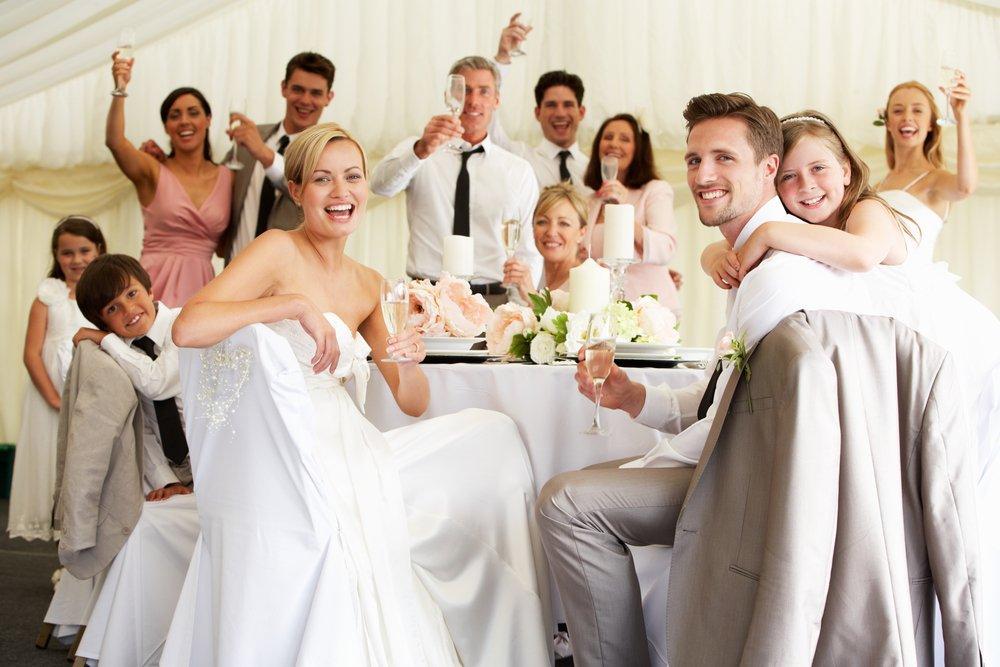5 357 - 結婚式や忘年会におすすめ!余興にピッタリなダンスまとめ