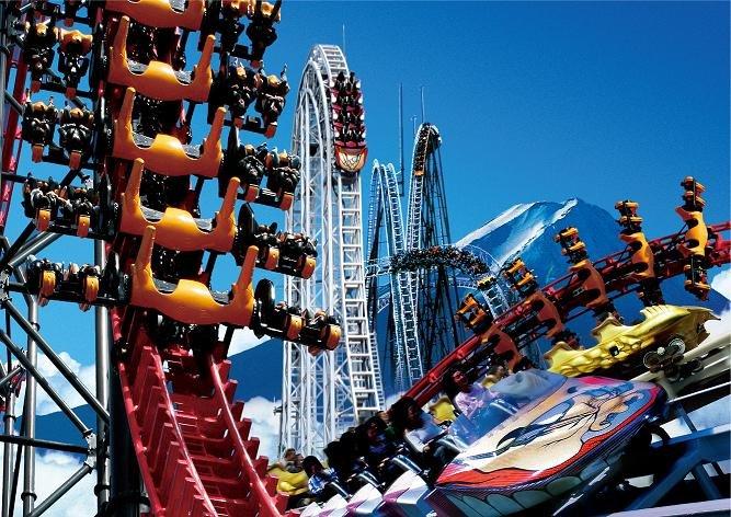 5 358.jpg?resize=1200,630 - 日本国内の遊園地で起きた怖すぎる事故まとめ