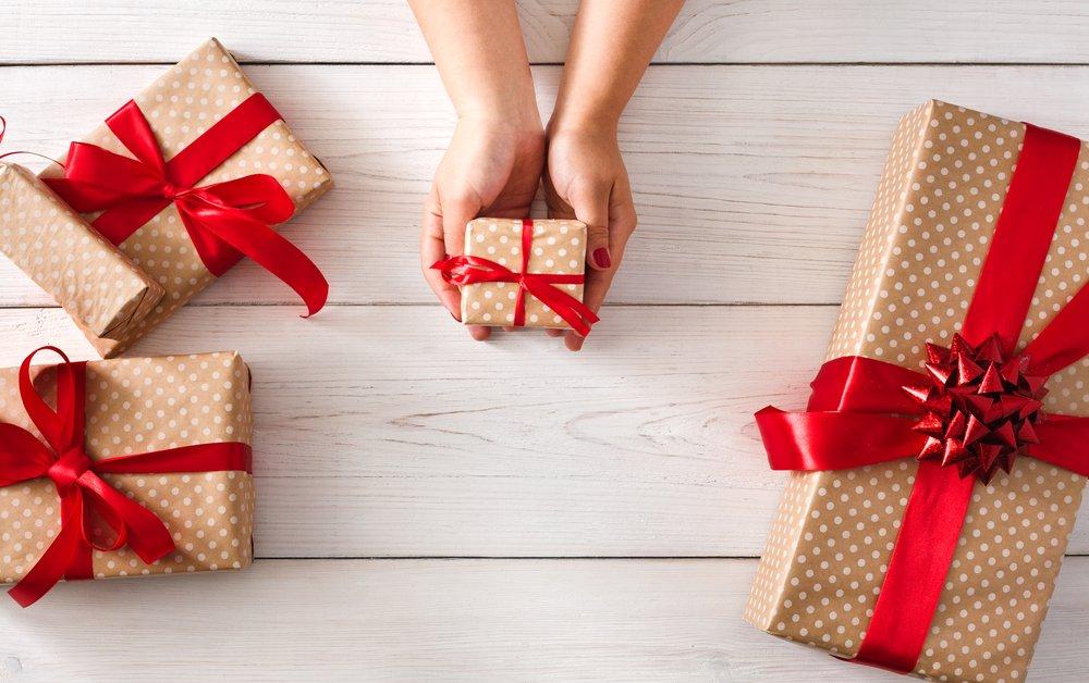 5 5 3 - 毎年悩む友達への誕生日プレゼント、センスいい!と思われるには?
