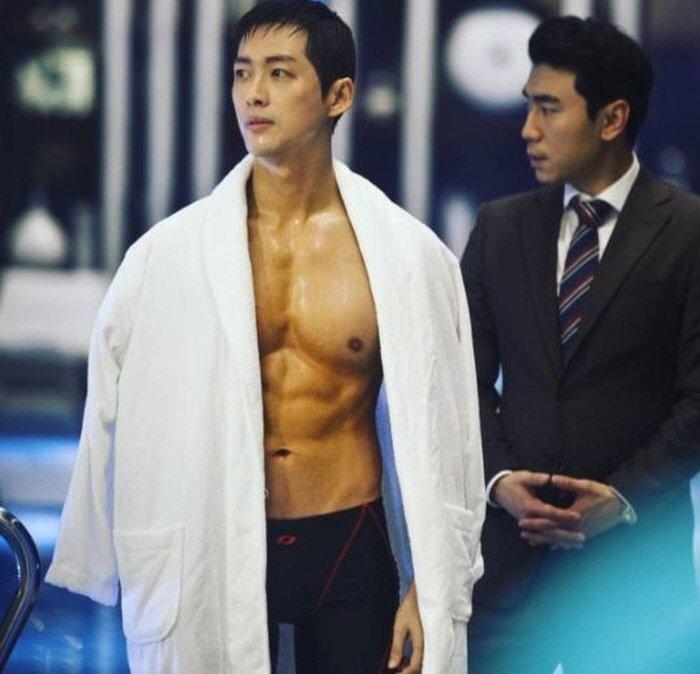 SBS '리멤버-아들의 전쟁'