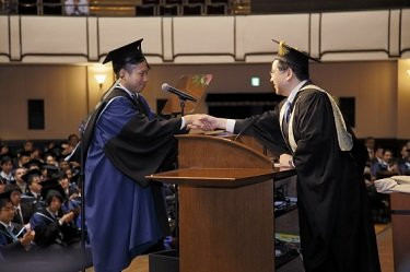 500 4.jpg?resize=1200,630 - なんとなく気になる卒業証書授与式と卒業式の違い