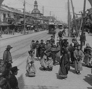 500px-tokyo_ginza_street_1904
