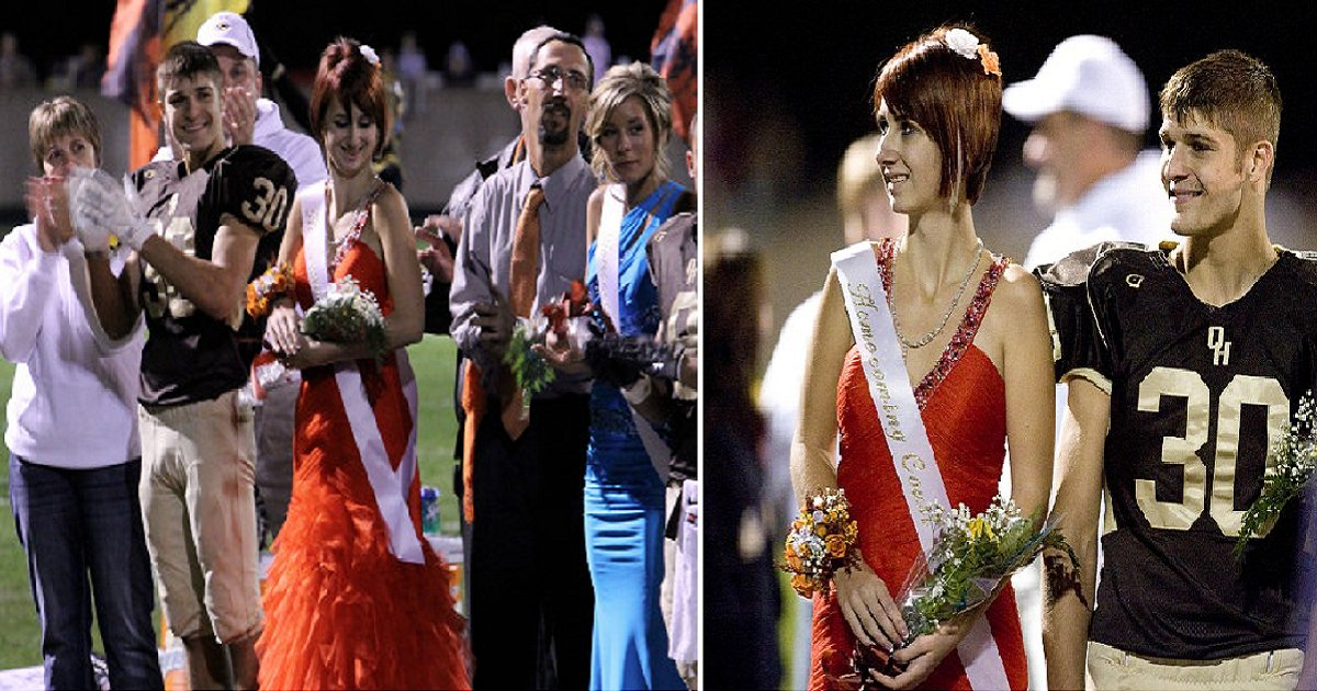 5252525645.png?resize=648,365 - Bullied Teen Nominated For The Homecoming Queen Was A Prank