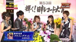 53th_record-taisho_akb48