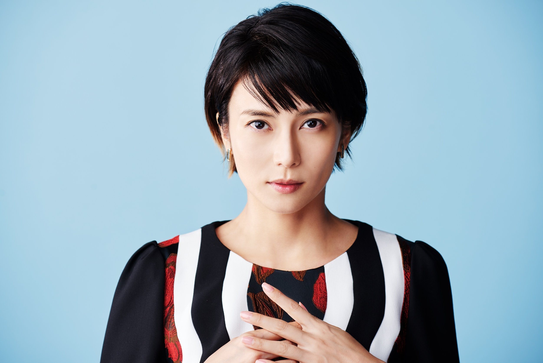 6 0 2.jpg?resize=1200,630 - 大河女優の柴咲コウには結婚の噂が出たことがあった
