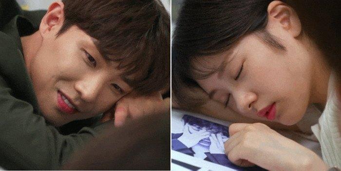 KBS2 '아버지가 이상해'