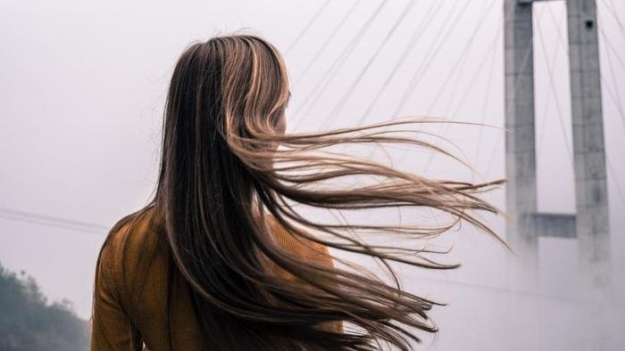 6539cbea389a5b4c39cd36552cf34b0f1adc817b.jpg?resize=1200,630 - まとめ髪を工夫することで面長さんでも可愛らしい雰囲気を出せる!