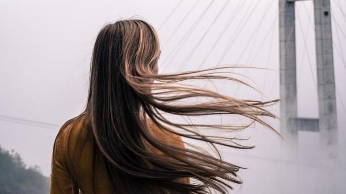 6539cbea389a5b4c39cd36552cf34b0f1adc817b.jpg?resize=648,365 - まとめ髪を工夫することで面長さんでも可愛らしい雰囲気を出せる!