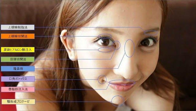 6f7a98f7.jpg?resize=1200,630 - 板野友美の横顔に注目が集まる理由!衝撃の横顔画像に世間もビックリ