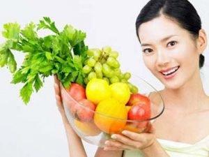 6f92a71a8240ada3a5b24fbb2621a899-health-html