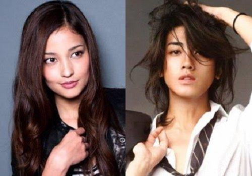 7 100 - 黒木メイサと元KAT-TUN・赤西仁に毎年離婚説が流れるワケ