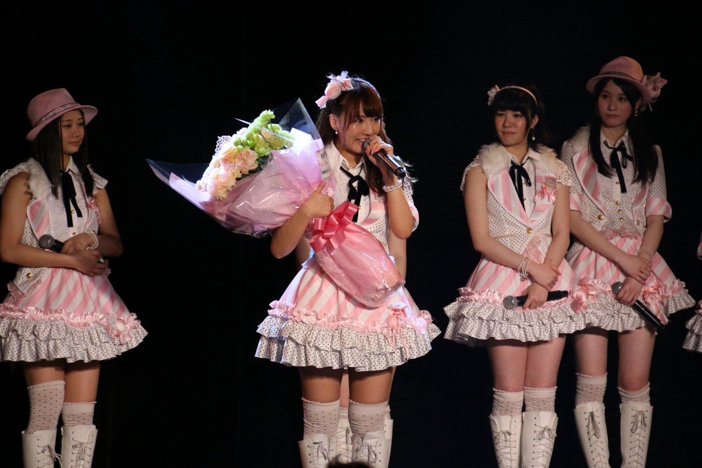 7 3 7.jpg?resize=1200,630 - akbグループのメンバーだった鬼頭桃菜が卒業後にセクシー女優として大活躍している