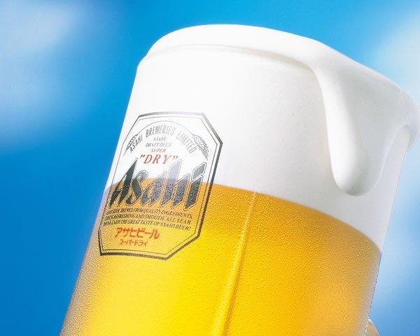 8 81.jpg?resize=1200,630 - 美味しいビールが飲みたい!ビールランキング