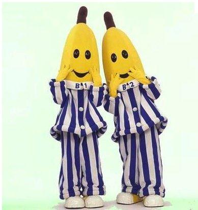 Resultado da imagem para o pijama da memória da infância