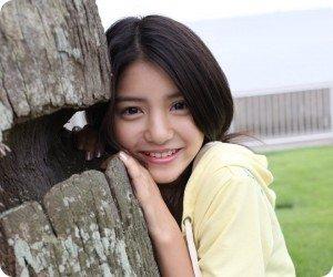 91ghbw lo2l  cr10020014401200 sx960  300x250 - 女優として活躍している川島海荷さん!水着で写真集も出していた!