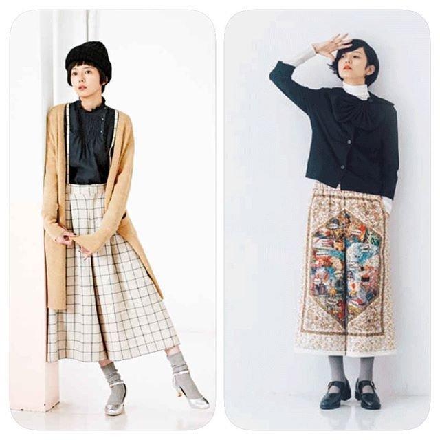 96cf32598d69490405fa5a3d00c2d3b7 japan fashion japan style.jpg?resize=1200,630 - 菊池亜希子さんとはどんな人?私生活も充実!