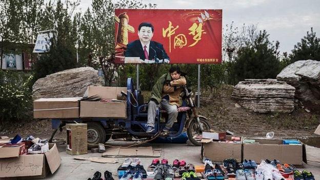 98953783 669296030 - 돈 벌러 떠난 엄마아빠 보러...질주하는 버스 차체 바닥에 매달려 '80km'를 버틴 중국의 두 어린이