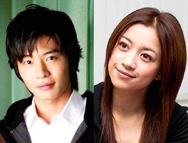 田中圭と妻さくらの恋愛から結婚まで!現在の家族構成とは?