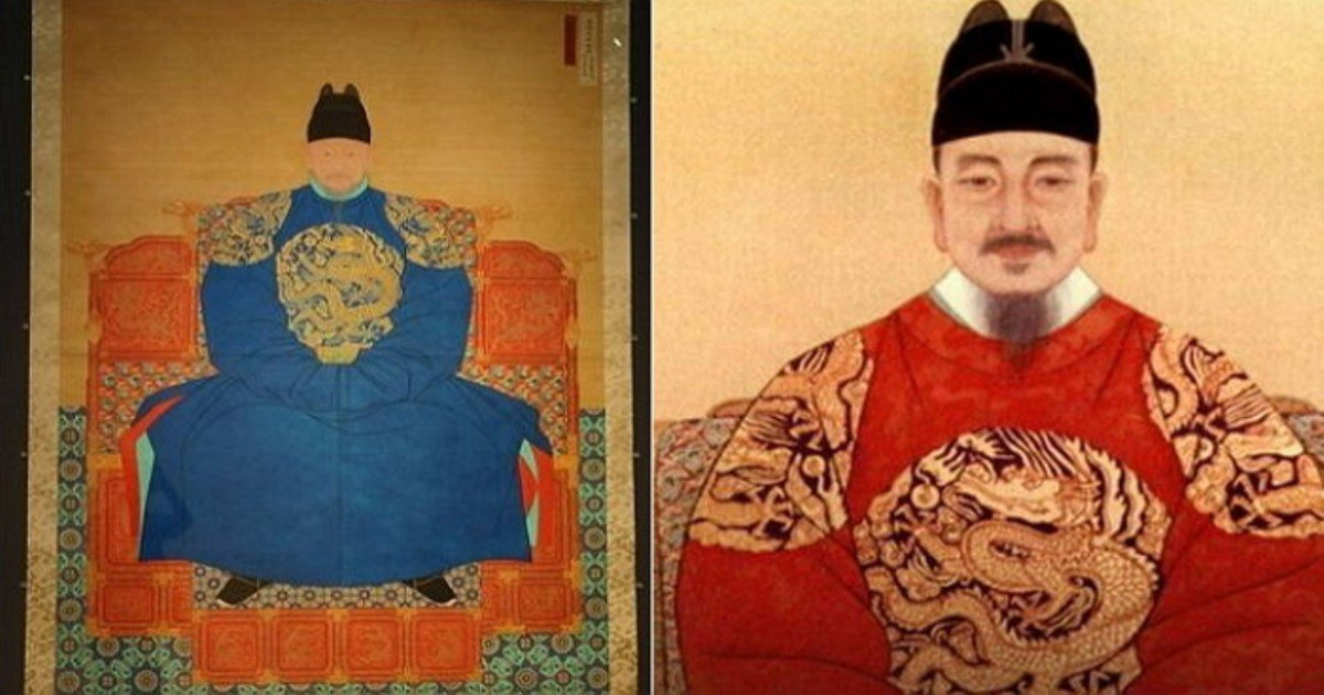 9ifi61vszawue4v3hkmr - '500년 역사' 조선의 왕을 죽음으로 몰아넣었던 질병 7가지