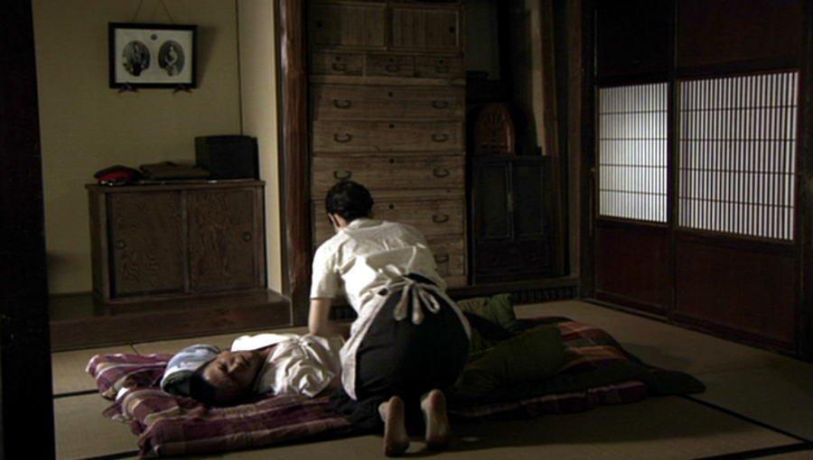 寺島しのぶ,キャタピラー에 대한 이미지 검색결과