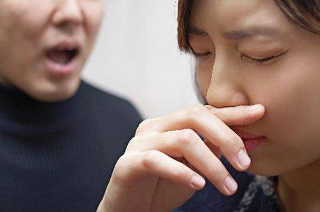 방귀 냄새에 대한 이미지 검색결과