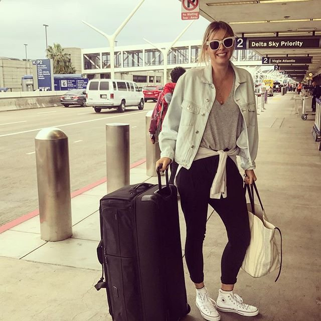 23101484 522588991444746 1875075012243750912 n - Maria Sharapova Is Battling With Fraud And Criminal Charges In court!