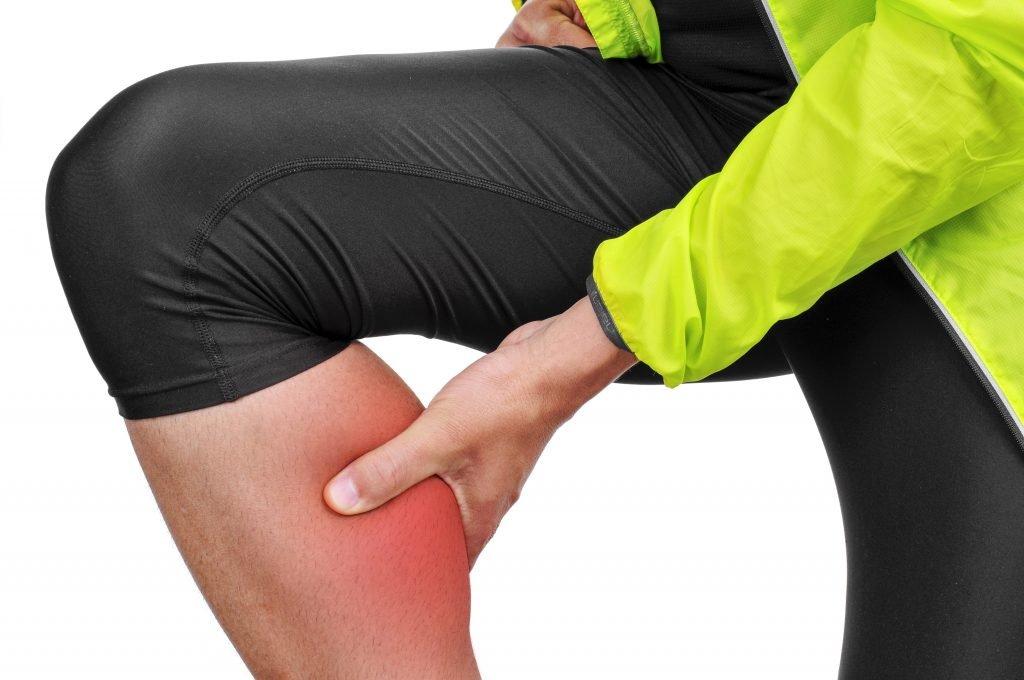 ふくらはぎ,筋肉痛에 대한 이미지 검색결과