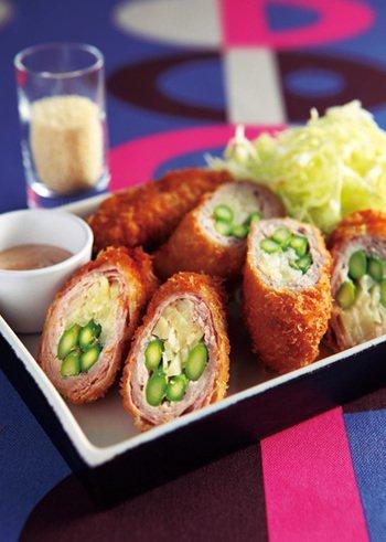 4350e5709a789a047b4a1ad37bc8aedf1061ea97 - 豚肉とキャベツのレシピ!簡単おいしい満腹レシピ集