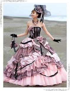 神田うの ドレスプロデューサー에 대한 이미지 검색결과