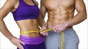 SteamSpoils 300x169 - Shade Off the Extra Pounds in Just 3 Days With This Amazing Military Diet.