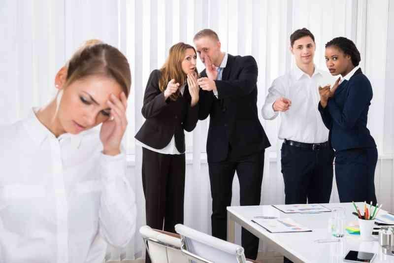 shutterstock 420085351 - 8 sinais de que alguém está secretamente invejando você