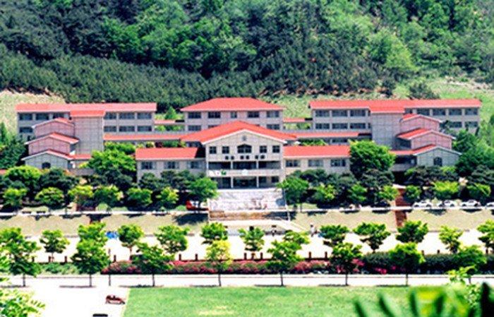 a9khb4fas34bgaz3g6vg - 재학생 대부분이 'SKY' 진학...전국의 최고 명문 고등학교 10곳
