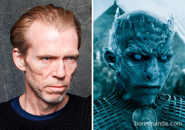 actors special effects makeup before after 208 5a13f97d3ae82  700 - 30 Amazing Photos Of Actors Before And After Movie-Makeup