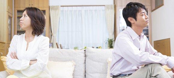 夫婦喧嘩에 대한 이미지 검색결과