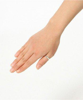 d9f99ab5b0a3e7b032504885ea2c621a98dbe120 - 指ごとに意味がある!指輪をつける位置で願いを叶えよう