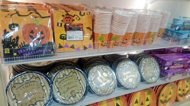 daiso 72 - 可愛いキッチンを演出するために使えるダイソーの便利グッズ!