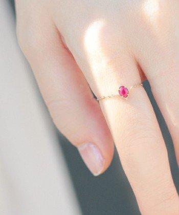 e4886a6018462b7609e89a17572f020e82910f70 - 指ごとに意味がある!指輪をつける位置で願いを叶えよう