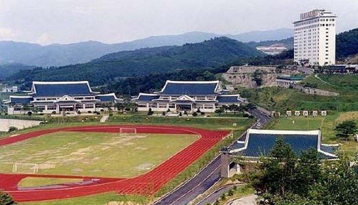 ec0y174b325112y97jn0 - 재학생 대부분이 'SKY' 진학...전국의 최고 명문 고등학교 10곳