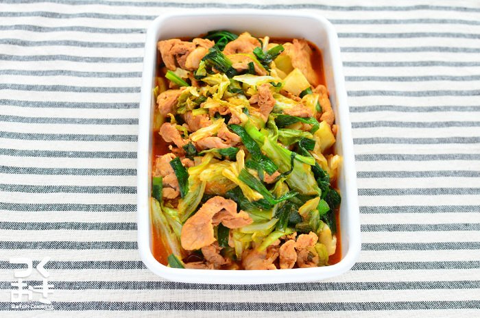 ee4b57c9e973101a77f689dc02d42648d683692c - 豚肉とキャベツのレシピ!簡単おいしい満腹レシピ集