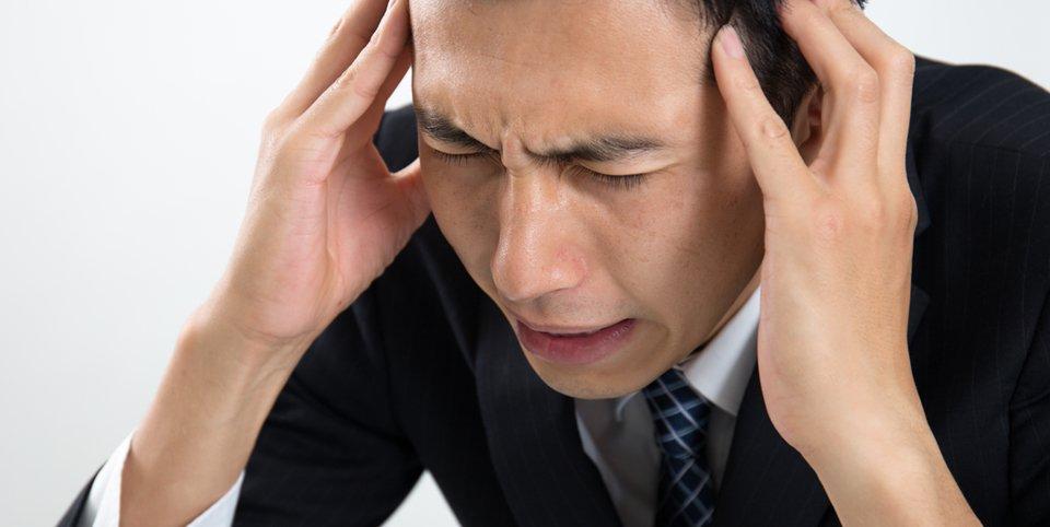 ストレス 受ける 男에 대한 이미지 검색결과