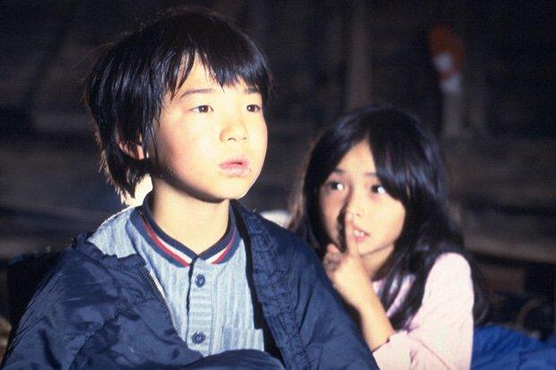 内田有紀 吉岡秀隆에 대한 이미지 검색결과