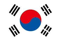 韓国 国旗에 대한 이미지 검색결과