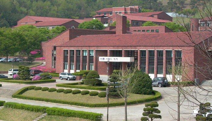 rng491ef063on1j62946 - 재학생 대부분이 'SKY' 진학...전국의 최고 명문 고등학교 10곳
