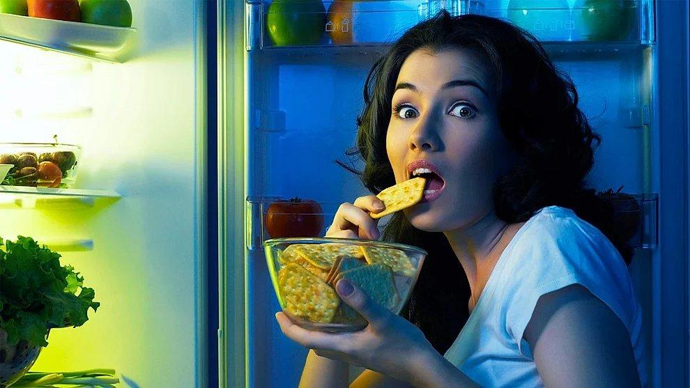 s pl1aPnSp8lUqD4IwSYp99JJYLgz - 5 aperitivos nocturnos que te ayudarán a bajar de peso mientras duermes